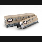 K2 ULTRA CUT C3+ Pasta do polerki mechanicznej 100g