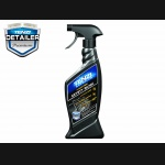 Tenzi Detailer CZYSTY SILNIK ULTIMATE POWER 600ml