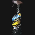 Tenzi Detailer IPA Cleaner 600 ml